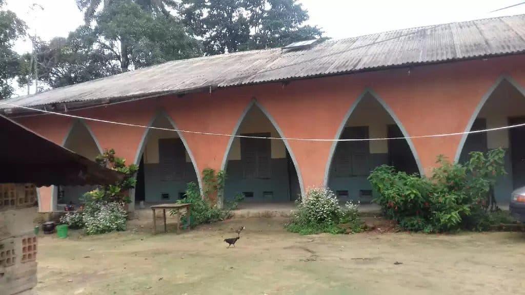 Un aiuto concreto per la missione in Guinea